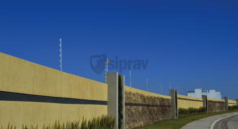 Cercas Eléctricas Corral Electrificado para ganado