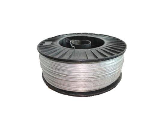 Cable de Aluminio para Cercas Electrificadas